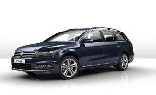 Volkswagen Editions 2014 nieuweautokopen.nl