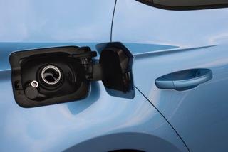 SEAT Leon 1.4 TGI op aardgas met 20% bijtelling