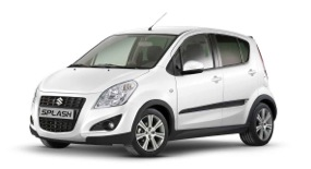 Suzuki-Splash 2014 Nieuweautokopen.nl