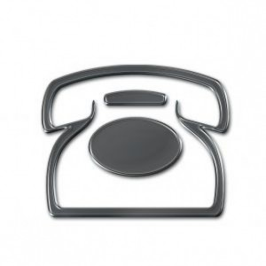 telefoon-icoon-2_21103359-300x300
