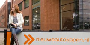 Leads Nieuweautokopen.nl