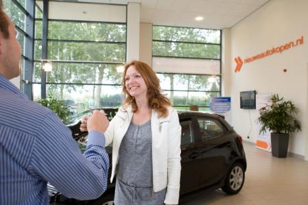 Online auto kopen Nieuweautokopen.nl Marktplaats