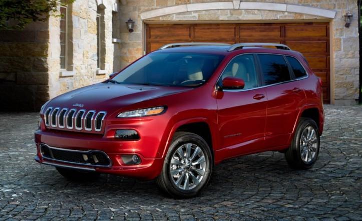 2016-Jeep-Cherokee-Overland
