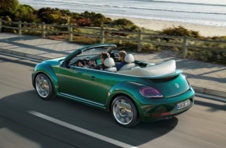 Nieuwe Volkswagen beetle 2016 kopen 2